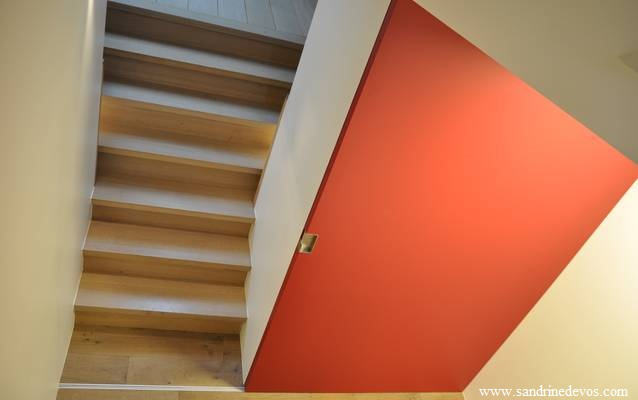 Escalier-4.4-SDevos.jpg::0000-00-00 00:00:00