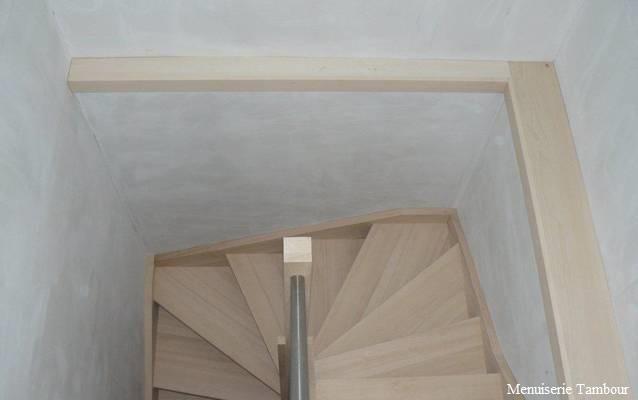 Escalier-5-Tambour.jpg::0000-00-00 00:00:00