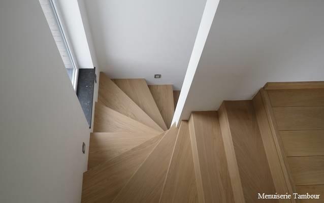 Escalier2-Tambour.jpg::0000-00-00 00:00:00