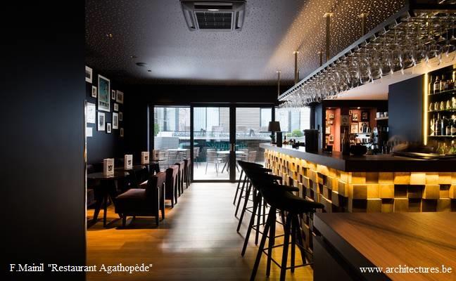 Agathopede-Bar-3(1).3.jpg::0000-00-00 00:00:00