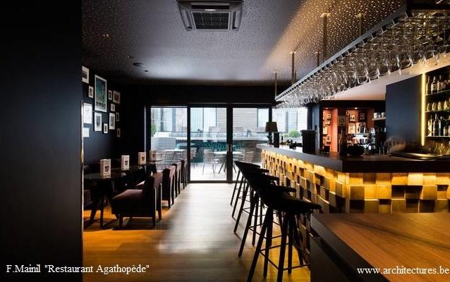 Agathopede-Bar-3.3.jpg::0000-00-00 00:00:00