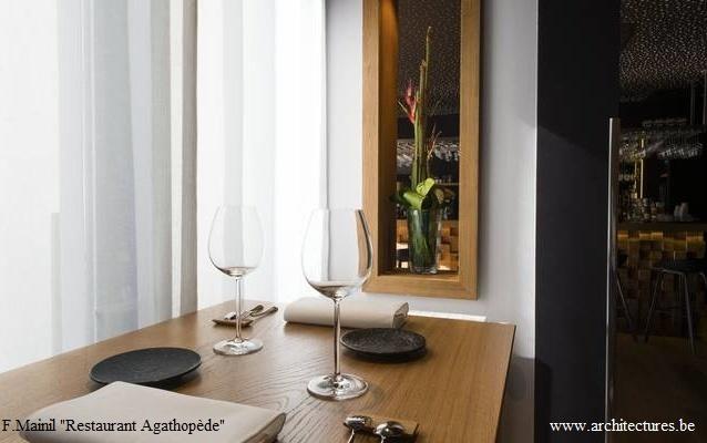 Agathopede-Table-1.1.jpg::0000-00-00 00:00:00