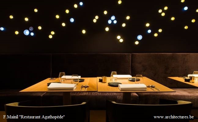 Agathopede-Table-2.2.jpg::0000-00-00 00:00:00