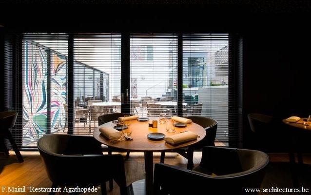 Agathopede-Table-3.3.jpg::0000-00-00 00:00:00