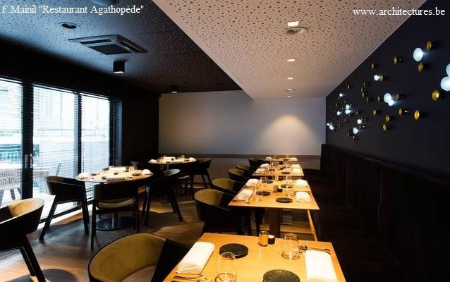 Agathopede-Table-4.4.jpg::0000-00-00 00:00:00