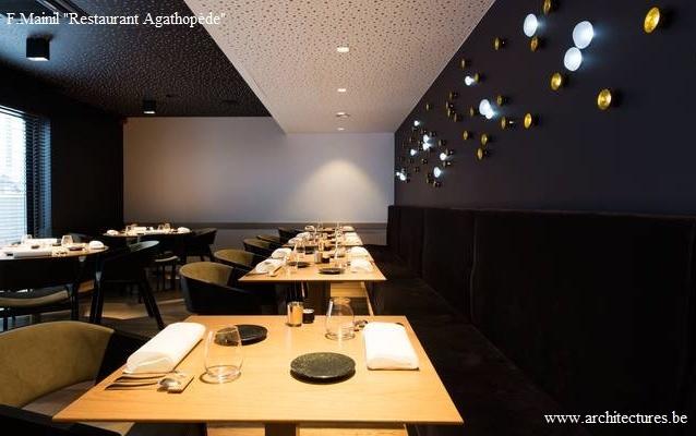 Agathopede-Table-5.5.jpg::0000-00-00 00:00:00